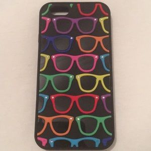 iPhone 6/6s sunglasses phone case